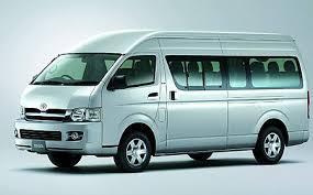 pattaya-concierge-minibus