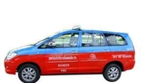 pattaya-concierge-taxi-3