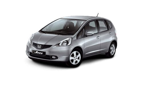 Pattaya-Car-Hire-HondaJazz