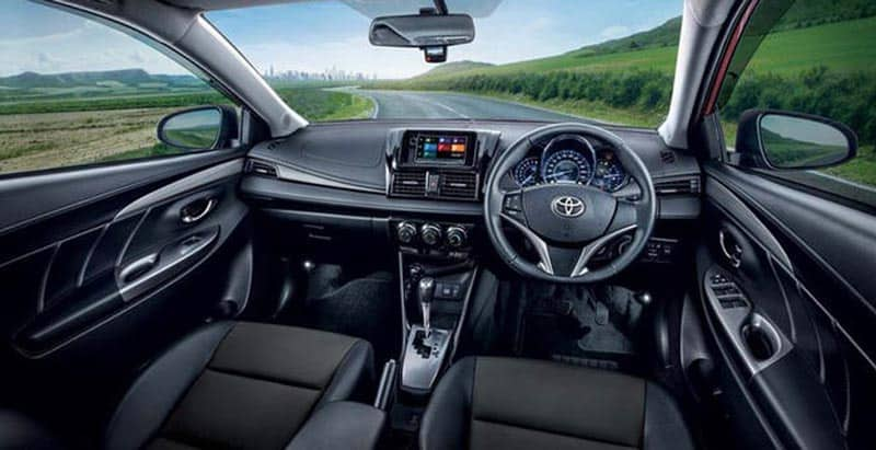 Pattaya-Car-Hire-Rental-Toyota-Vios-2018-1