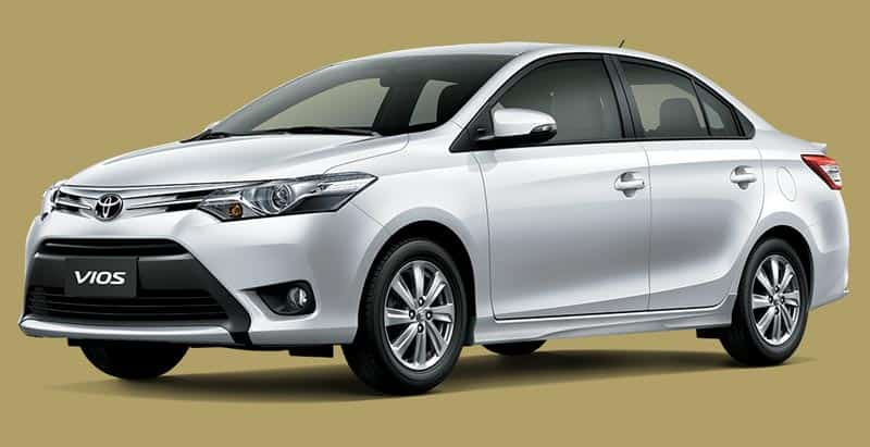 Pattaya-Car-Hire-Rental-Toyota-Vios-Lease2018