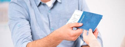 Guardian Visa