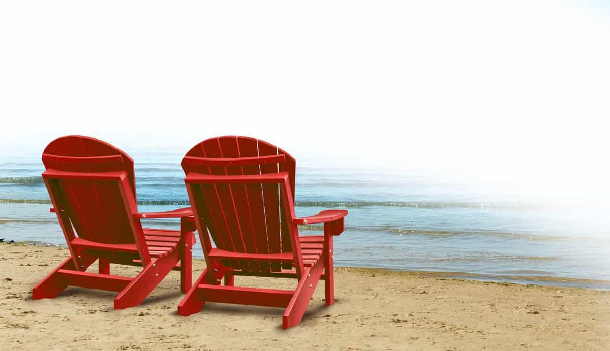 retirement-pattaya-beach