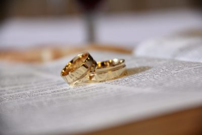 Marriage Visa Thailand