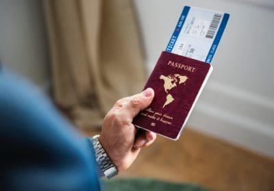 Retirement Visa Pattaya