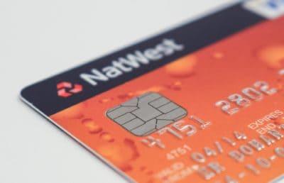 account-bank-banking