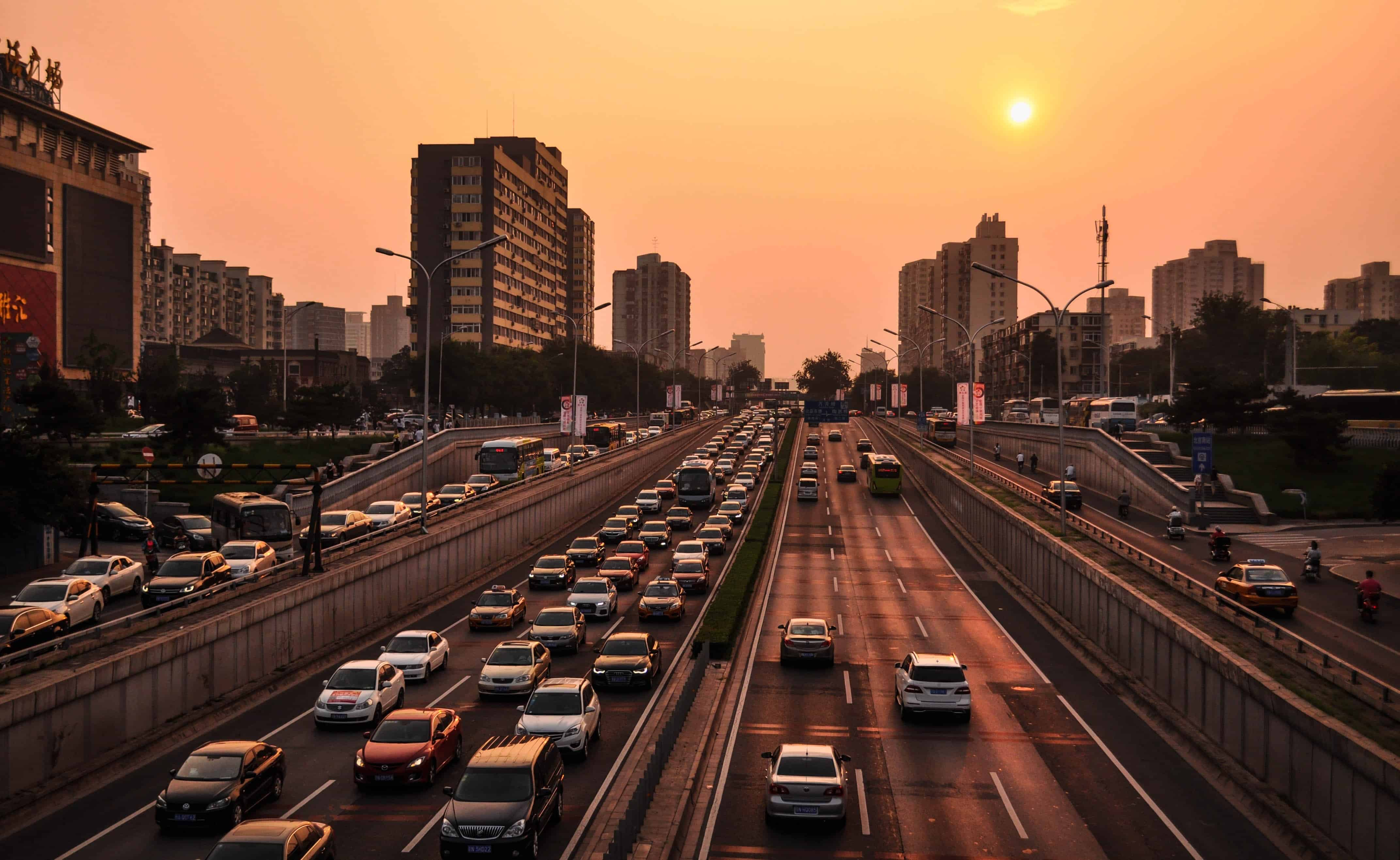 How to obtain driving license in Pattaya?